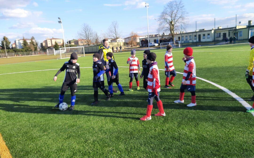 turniej piotrcovia soccer skra